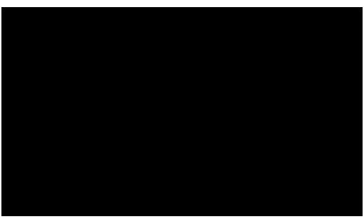 Korzystanie kody rabatowe