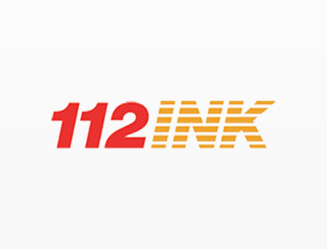112Ink rabatkode