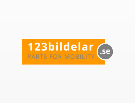 123bildelar rabatkode