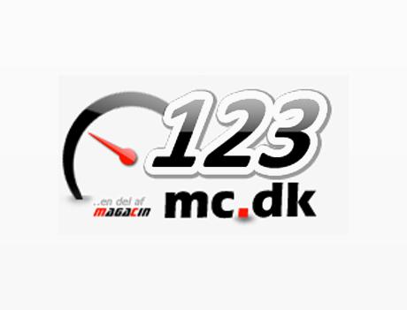 123mc rabatkode