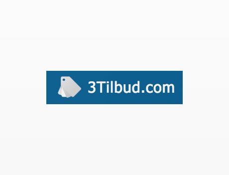3Tilbud.com rabatkode