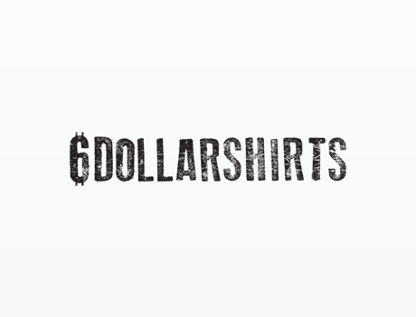 6Dollarshirts rabatkode