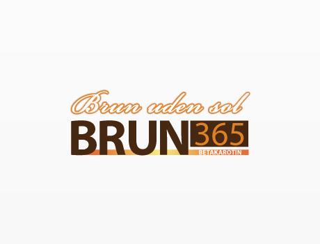 Brun365 rabatkode