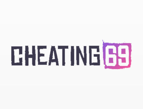 Cheating69 rabatkode