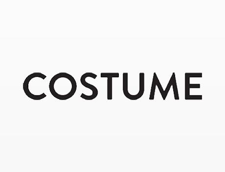Costume rabatkode