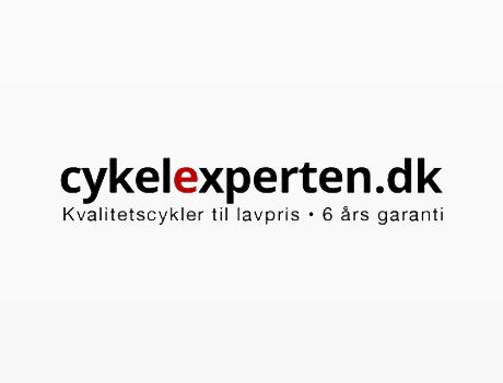 Cykelexperten rabatkode