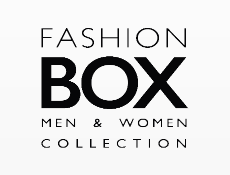Fashionbox rabatkode