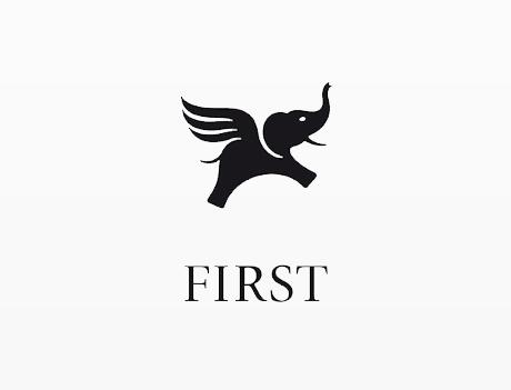 Firsthotels rabatkode