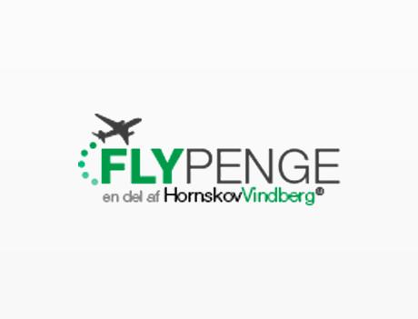 Flypenge rabatkode
