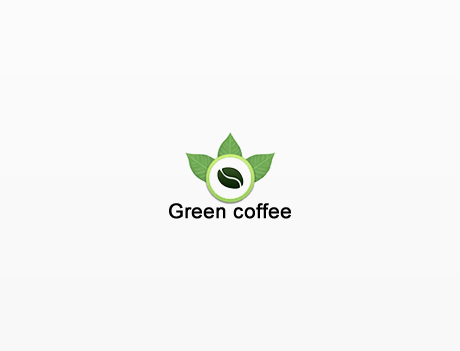 Greencoffee rabatkode