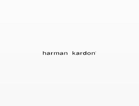 Harmankardon rabatkode