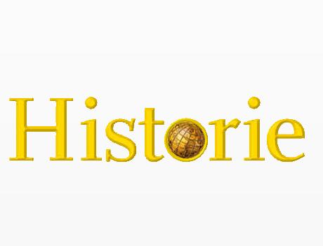 Historienet rabatkode