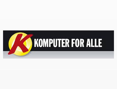 Komputer rabatkode