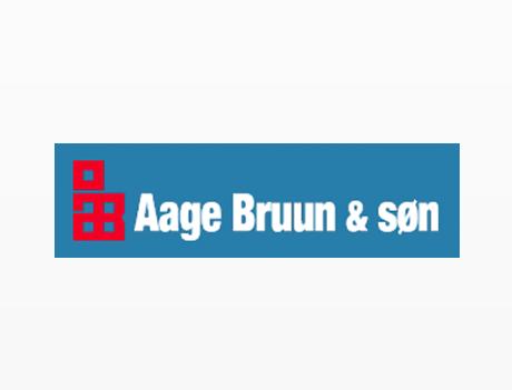 Aage Bruun og Søn rabatkode