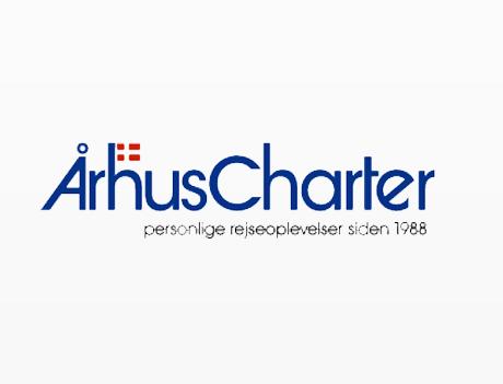 Aarhuscharter rabatkode