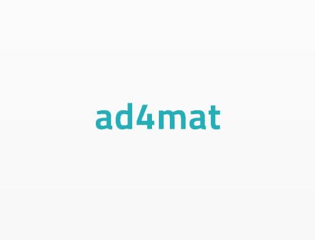 Ad4mat rabatkode