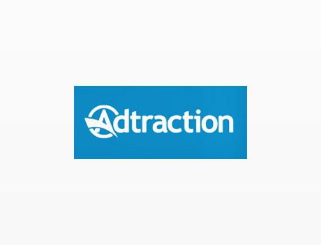 Adtraction rabatkode