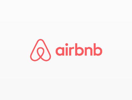 Airbnb rabatkode