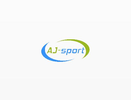 AJ-sport rabatkode