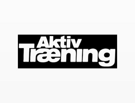Aktiv Træning rabatkode