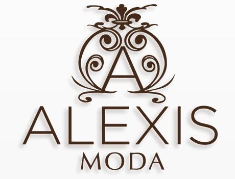 Alexis rabatkode