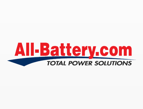 All-Battery rabatkode