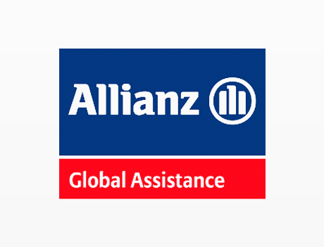 Allianz-assistance rabatkode