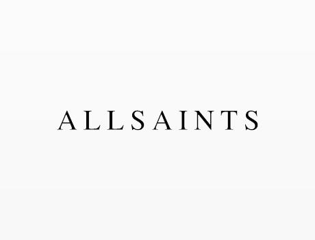 Allsaints rabatkode