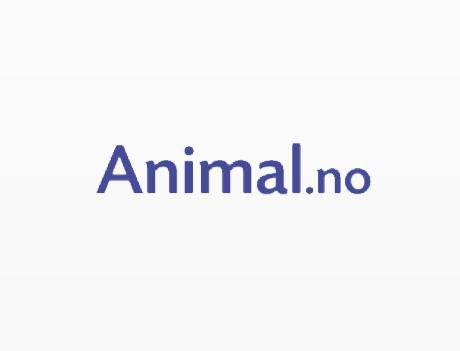Animal rabatkode