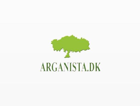 Arganista rabatkode