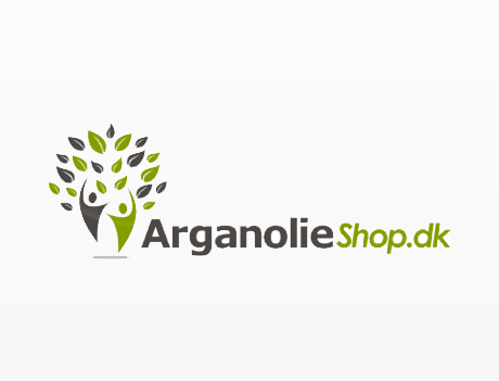Argan Olie Shop rabatkode