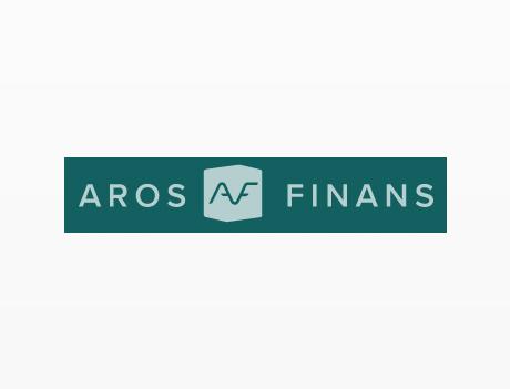 Arosfinans rabatkode
