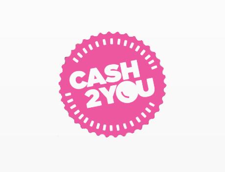Cash2you rabatkode