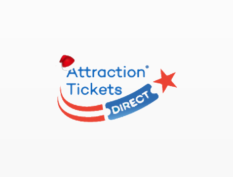 Attractionticketsdirect rabatkode