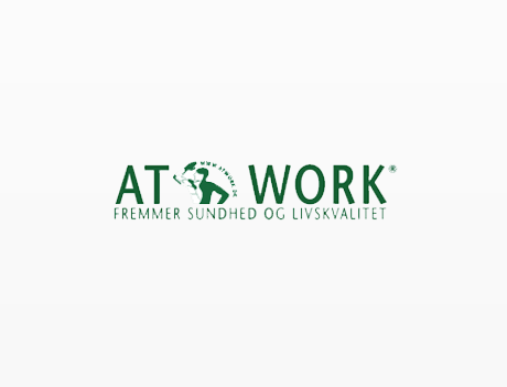 Atwork rabatkode