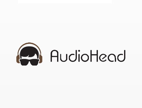 Audiohead rabatkode