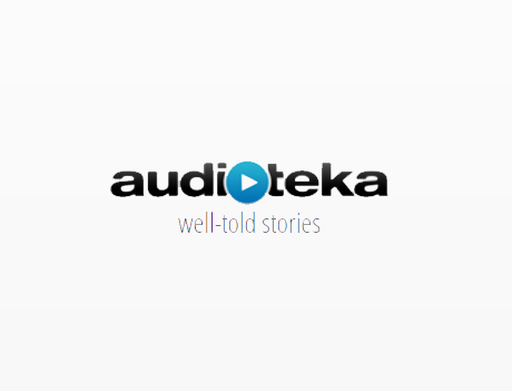 Audioteka rabatkode