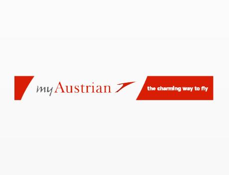 Austrian rabatkode