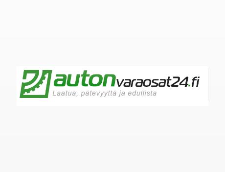 Autonvaraosat24 rabatkode