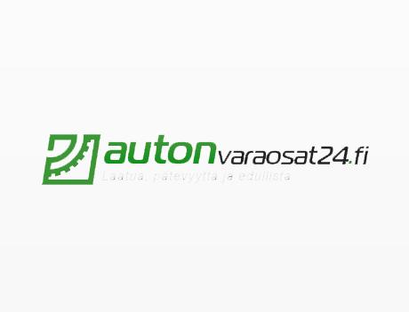 Autonvarosat24 rabatkode
