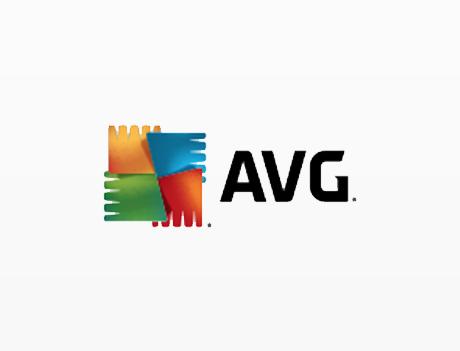 AVG rabatkode