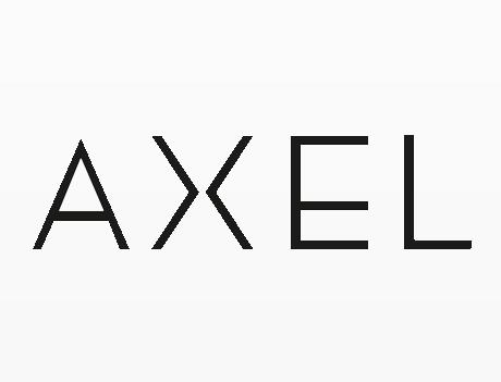 AXEL rabatkode