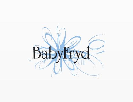 Babyfryd rabatkode