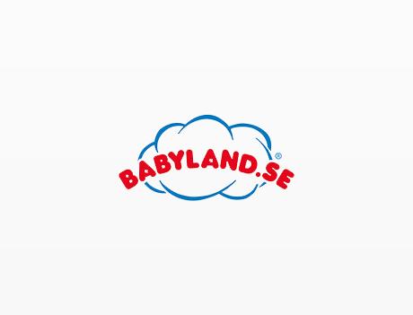 Babyland rabatkode