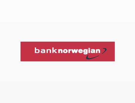 Banknorwegian rabatkode