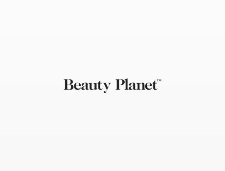 Beautyplanet rabatkode