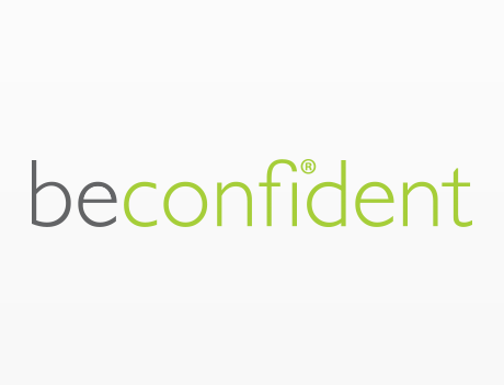 Beconfident rabatkode