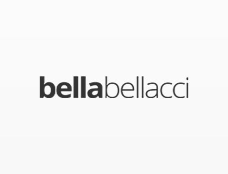 BellaBellacci rabatkode