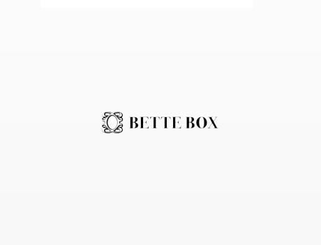 Bettebox rabatkode