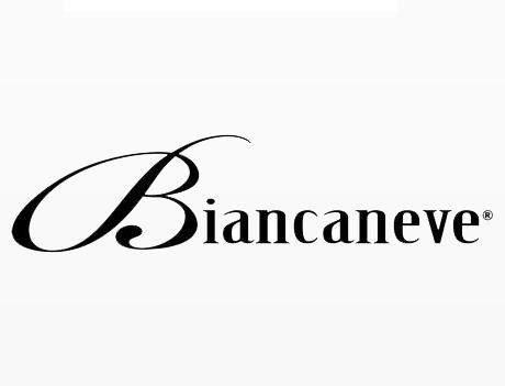 Biancaneve rabatkode